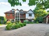 House for sale, Isenhurst - Detached