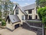 House for sale, Kent Road - No Chain