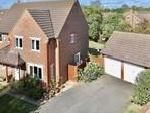 House for sale, Miller Close