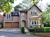 House for sale, Moorland Fold