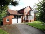 House for sale, New Hall Road