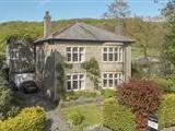 House for sale, Newchurch Road