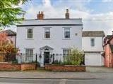 House for sale, North Street - Listed