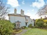 House for sale, Penryn - Listed