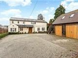 House for sale, Pipers Lane - Patio