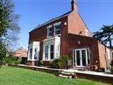 House for sale, Rainford Road