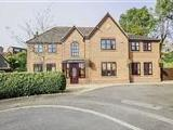 House for sale, Redwing Avenue