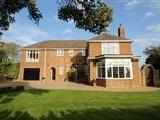 House for sale, Rydal Mount - Garden