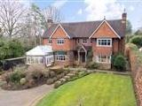 House for sale, Ryst Wood Road