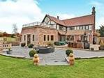 House for sale, Sheepdene - Detached