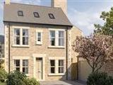 House for sale, Spenbrook Road - Mews