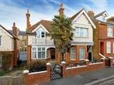 House for sale, Stanley Road