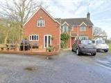 House for sale, Stratford Road