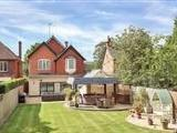 House for sale, Swithland Lane
