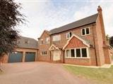 House for sale, The Briars - Detached