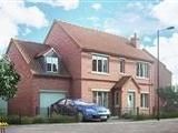 House for sale, The Moorings