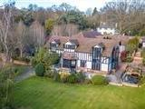 House for sale, Theydon Road - Gym