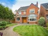 House for sale, Tynedale Close