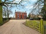 House for sale, Wainfleet Road