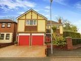House for sale, Wansbeck Mews - Mews