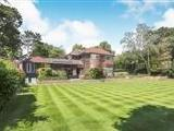 House for sale, Werneth Road - Modern