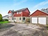 House for sale, Wilton - Detached