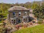 House for sale, Woodhill - Reception