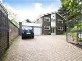 House for sale, Woolton Mount
