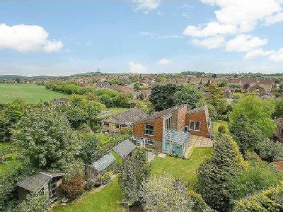 House for sale, Southdown Road
