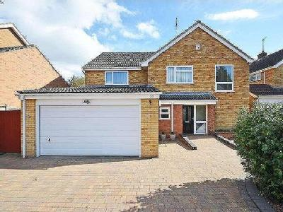 House for sale, Dunchurch Road
