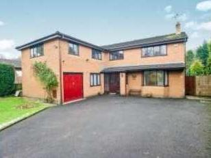 House for sale, The Copse - No Chain