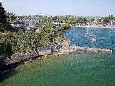 House for sale, Gorse Bank - Auction