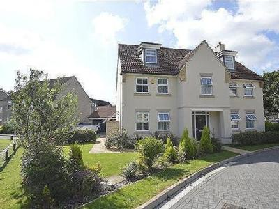 House for sale, Wylington Road