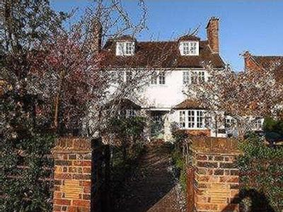 House for sale, Manor Way - Cottage