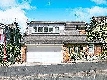 House for sale, Ashbrook Road
