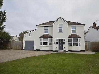 House for sale, Beesmoor Road