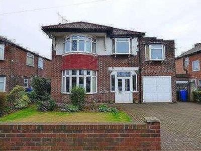 House for sale, Hayling Road - Garage