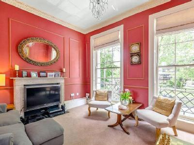 2 houses and flats for sale in St John Street EC1, London from ...