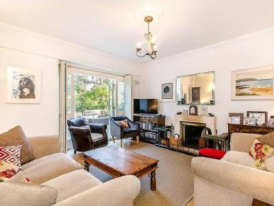 House for sale, Limekiln Place