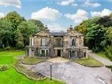 Property for sale, Soothill Manor