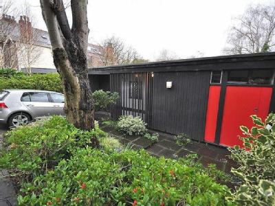 House for sale, Kingston Road