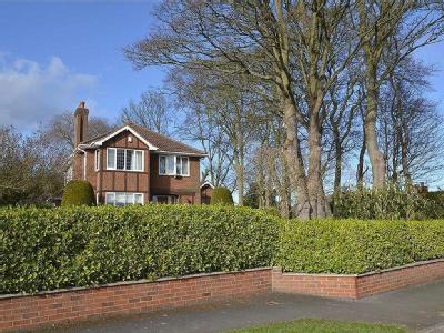 House for sale, The Crayke - Detached