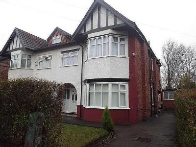 House for sale, Brantwood Road