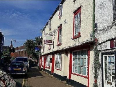 Property for sale, Bath Street
