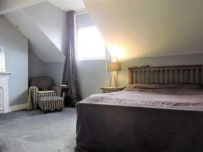 Property for sale, Stockport Road