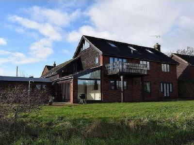 Property for sale, Sutton House