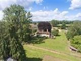 Property for sale, Cookham - Listed