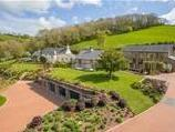 House for sale, Dittisham - Reception