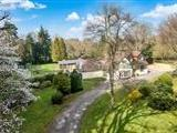 House for sale, Hill Brow - Detached