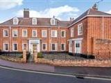 Property for sale, Staithe Road